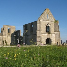abbaye_des_chateliers