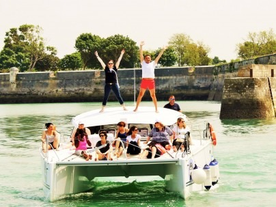 dream_on_catamaran_seminaire.jpg